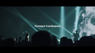 Forward Conference 2017 Recap