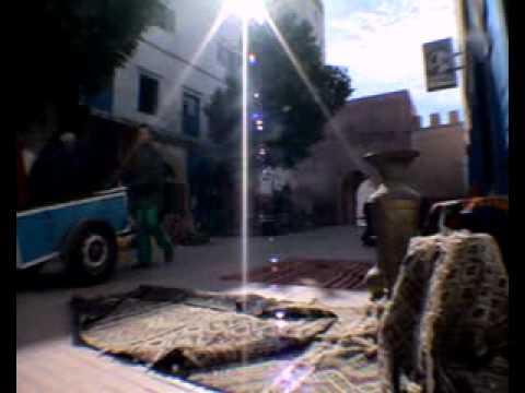 Essaouira Mogador (2006)