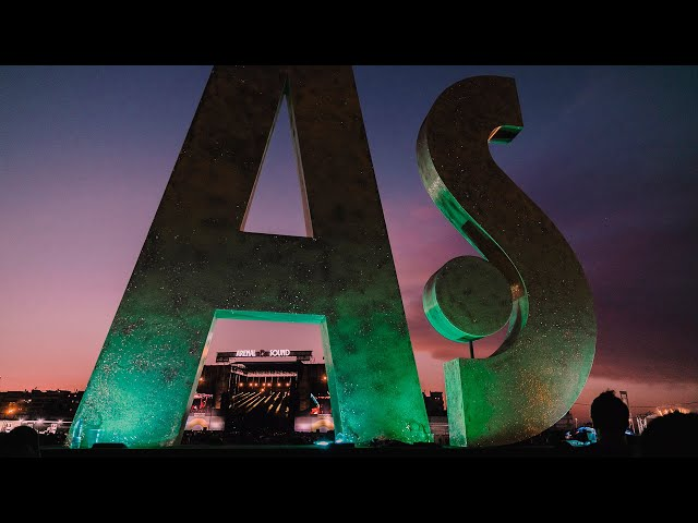 RENAL SOUND 2019: OFFICIAL AFTERMOVIE