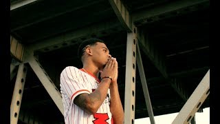 NBA 3Three - Oh Lawd (Official Music Video)
