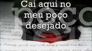♫ ROSA NEGRA ♫