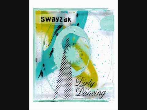 swayzak-make-up-your-mind-hq-johnys-d