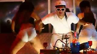 The New Flow  Sueltalo To'  (Prod  By Blaze) OFICIAL VIDEO Dir By YS studio