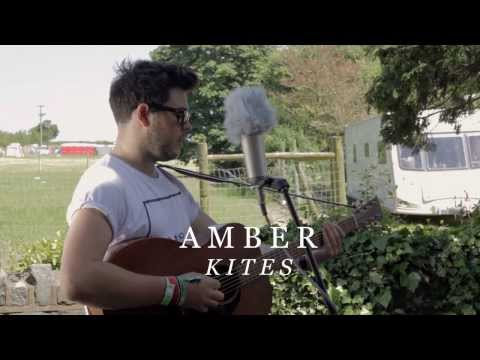 amber-kites-barn-on-the-farm-sessions-barnonthefarm