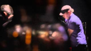 Ian Kelly Live: All These Lines Tour