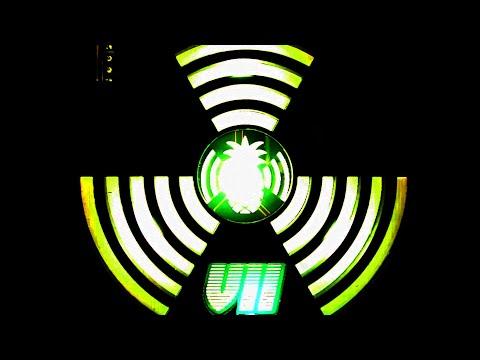WiFi Pineapple Mark VII Teaser
