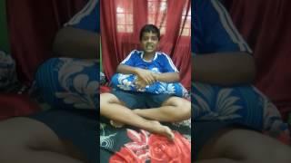 Dehliz pe mere dil ki jo rakhe h tune kadam ..very nice sing Anshul kannojia