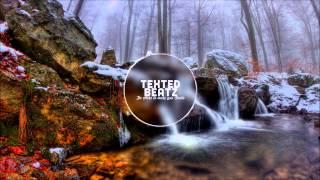 Audien - Insomnia (feat. Parson James)