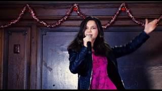 Alice Popa (video cover)
