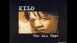 KILO ALI  AND BLACK DAVE    THIS IS NOT 4 FREE  1999