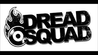 Dreadsquad - Gaz