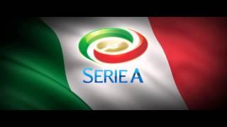 Giovanni Allevi - O generosa (Inno Serie A)