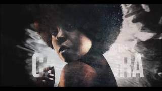 Mafia 3 Soundtrack - Martha Reeves & the Vendellas - Nowhere to Run (1965)