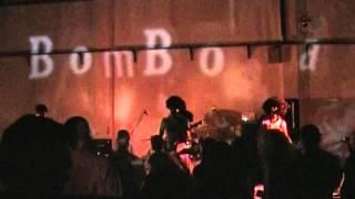 """Duendes do Umbigo """"rua sésamo"""" - gala da quadrada 2011"""