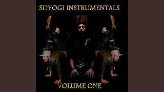 Harmonize (Instrumental)