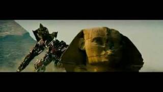 Linkin Park - The Catalyst Transformers 2 (HD).flv