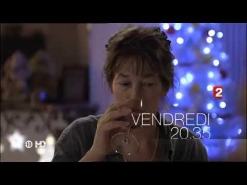 Vidéo de Gilda Piersanti
