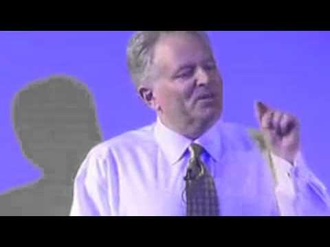 Larry Hochman Video