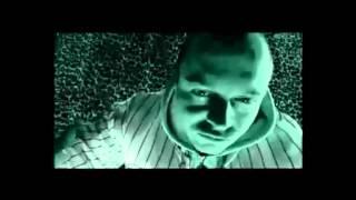 BORIXON X GURAL X WALL-E X FOKUS x CANDY SHOP(LUKKAS BLEND)