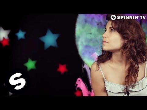 jutty-ranx-i-see-you-official-music-video-spinninrec