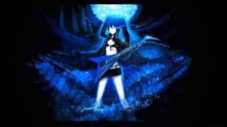 Nightcore - War Of Change (Bass Boosted)