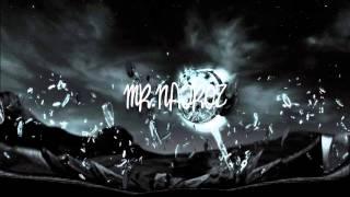 Vertigo & Meis - Acid Attack