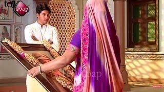 Sandhya Rathi is Dead in 'Diya Aur Baati Hum'