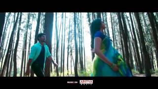 Arere yekkada yekkada Video Song - Nenu Local - Nani, Keerthy Suresh