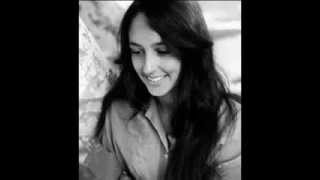 Joan Baez - The Times They Are A-Changin'