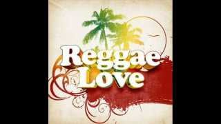 Mario Tanaka - Reggae Love