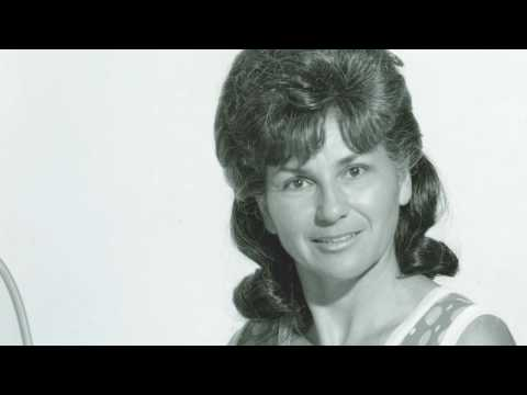 Hall of Fame Class of 2016: Gloria Tramontin-Struck