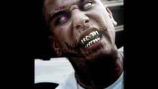 Stitches   I Love My Niggas  lyrics