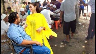 Must watch !! कुछ देखना है तो वीडियो ओपन करलें मज़ा आ जायेगा | Full Entertainment | Firoj Chadhary