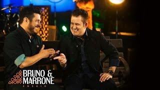 Nova música Bruno e Marrone 2017.perfume...prévia