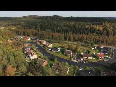 Scherlingsväg 15, Forserum - Svensk fastighetsförmedling