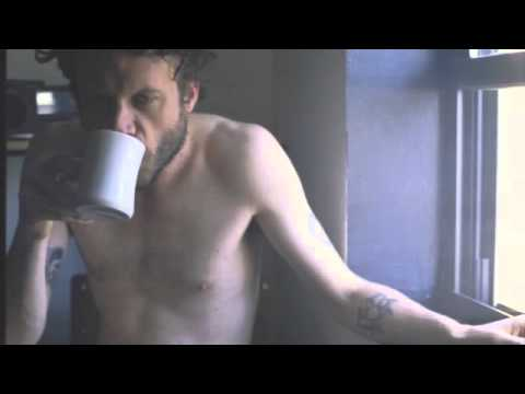 father-john-misty-nothing-hurst-worse-themaplewaves-music