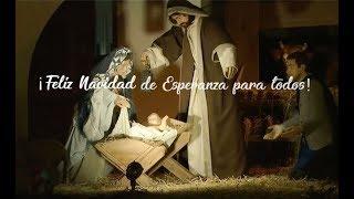 Opus Dei: Navidad con riesgo