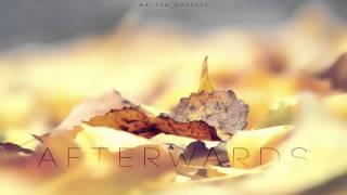 "Best Emotional Sad Piano Solo Music - ""Afterwards"" by Mattia Cupelli"