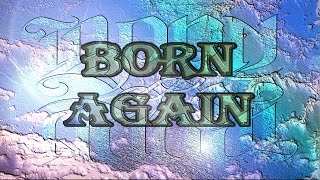 "Christian Rap Instrumental Smooth Gospel Trap Hip Hop Beat ""Born Again"" (Prod. By Eksotic Beats)"