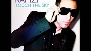 Ramzi - Touch the sky