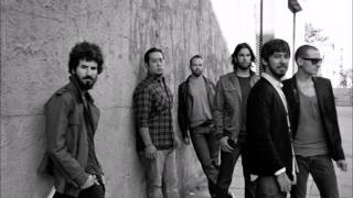 Linkin Park vs Adam Walker vs Eminem - Faded/Numb/Lose your Self (Ryan Manson Bastard Rock Mix)