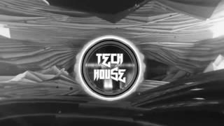 MUSICA DE TREINO MONSTRO DA FABRICA DE MONSTROS   LEO STRONDA