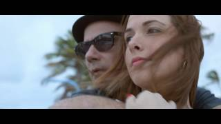 Javier Carballido - Qué suerte (Official Video)