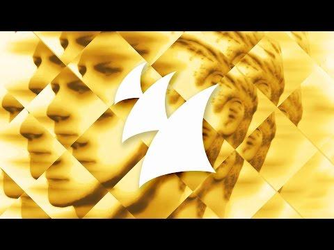 Thomas Gold feat. Ida Hallquist - Survive