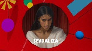 Sevdaliza | Vodafone Mexefest