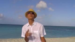 Jota La voz Sentimental - Eres Perfecta Videoclip