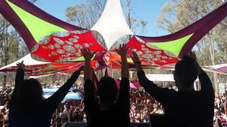 UnderCover Live @ Fun Factory Fest (Pt 2)