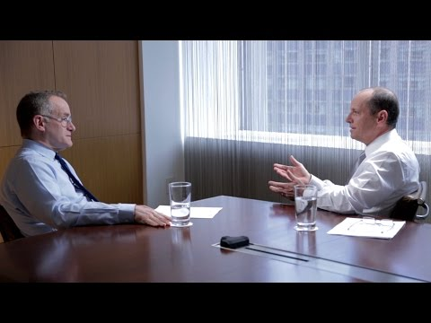 Risk Management with Ian Schapiro (Part III: Liquidity: Friend or Foe?)