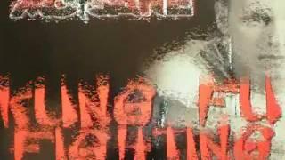 Carl Douglas Kung Fu Fighting 2011 Dance version with AnalogLife feat MC Sane