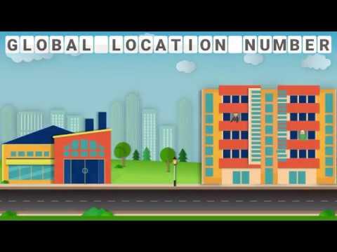 Nyttan av GLN och hur du använder det i praktiken